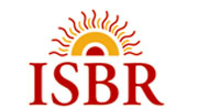 ISBR Business School