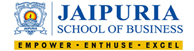 Jaipuria School Of Business